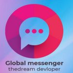 Global messenger APK