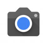 Google Camera Apk For Redmi Note 7 Pro