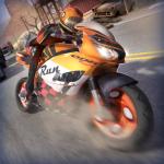Moto Racing Rider MOD APK