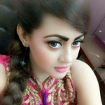 Online Pakistani Girls Live Chat meet APK