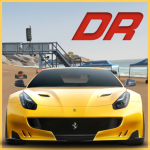 Racing Dream-Speed Ultimate 2020 MOD APK