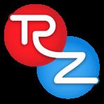 RhymeZone Rhyming Dictionary APK
