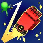Rocket Punch MOD APK