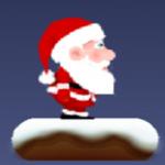 Santa Run APK