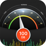 Sound Level Meter Pro Apk