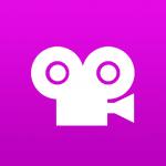 Stop Motion Studio Pro Apk
