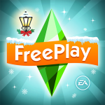 sims freeplay hack apk