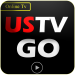 UsTvGo TV MOD APK