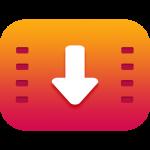 Xhamstervideodownloader Apk For Android Download 2019