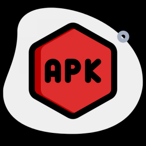 Apk Download – NerveFilter