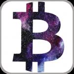 Bitcoin Glaxy - Start Bitcoin Cloud Minning APK