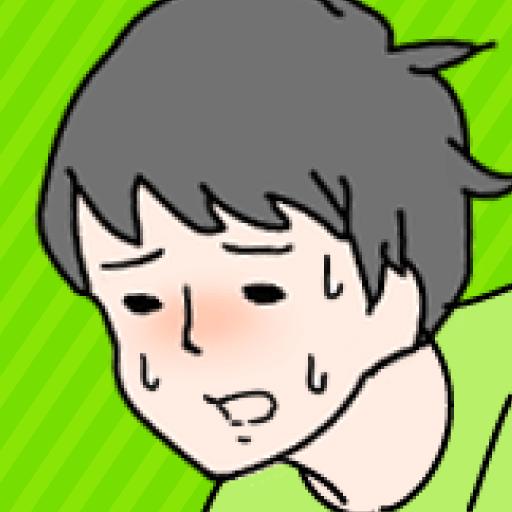 シャイボーイ -脱出ゲーム MOD APK