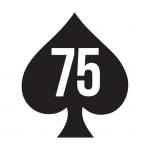 75 Hard APK
