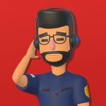 911 Emergency Dispatcher Mod Apk 1.063 (Unlimited Money) Download