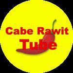 CabeRawit Tube APK