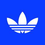 adidas CONFIRMED APK