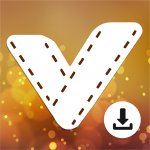 All Video Downloader 2020 Apk
