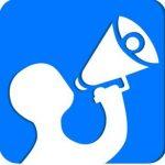 Apkworld.live ios App Apk