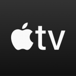 Apple TV Apk