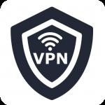 BPB VIP VPN Pro Apk