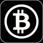Dark Bitcoin - Cloud Mining System APK