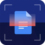 Document Scanner Pro Apk