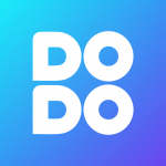 DODO - Live Video Chat Apk