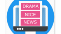 Dramanice – Asian Drama News For Android 1