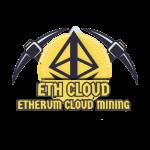 ETH Cloud Mining APK