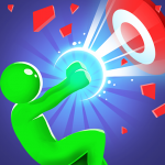 Heroes Inc Mod Apk (Unlimited Money) Download For Android