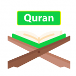 Holy Quran 114 Surah With Voice Apk Paid