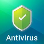 Kaspersky Antivirus Pro Apk