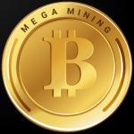 Mega Mining - Cloud Bitcoin Mining Platform APK