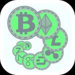 Multi Coins Miner - Cloud Mining APK