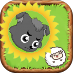 Protect the sheeps Mod Apk