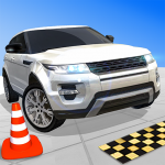 Real Drive 3D Mod Apk