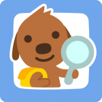 Sago Mini School Apk