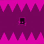 Spikes Are the Enemy APK