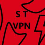 Tesla Vpn Pro Apk