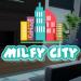 Milfy City Apk