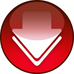 Xhamstervideodownloader Apk For Speed