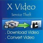 Xvideoservicethief Ubuntu 14.04 Download