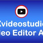 Xvideostudio Video Editor Apk 2020