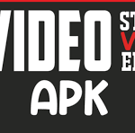 Xvideostudio Video Editor Apk 2021