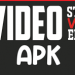 Xvideostudio Video Editor Apk Download Free Mp3