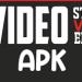 Xvideostudio Video Editor Apk Download Free Mp3