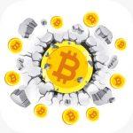 Bit Pro Miner - Bitcoin Cloud Mining APK