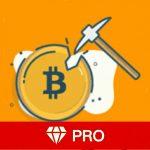 Bitcoin Miner - Cloud Mining APK
