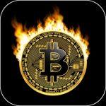 Bitcoin Mining APK