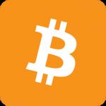 Bitcoin Wallet APK